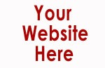 Your Website Name Here