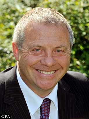 Labour's John Mann said those who falsified documents could be guilty of fraud or forgery