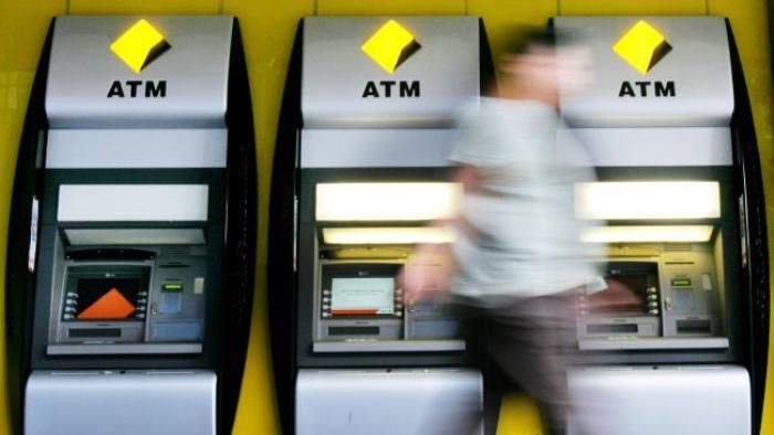 D-Day looming for Commonwealth Bank's loan impairment inquiry