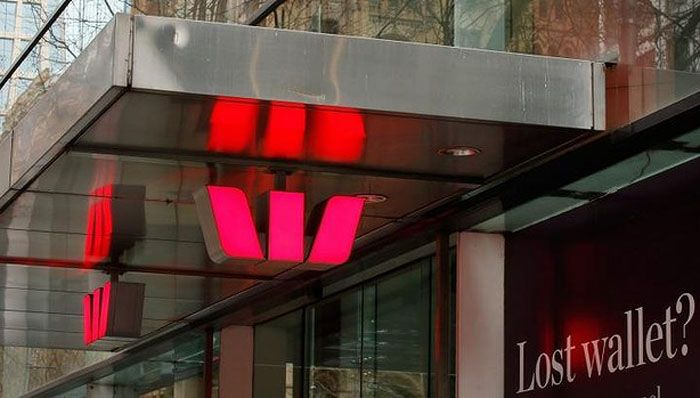 Westpac was the last of big four banks to allow the international transfer businesses to use their banking facilities. Photo: Darrian Traynor