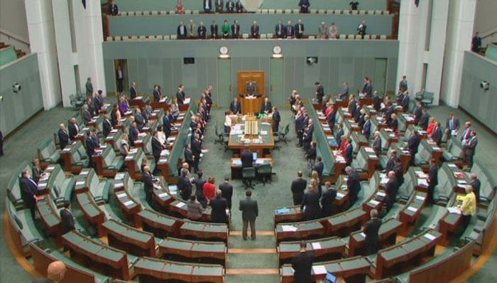 Government tables FoFA bill in House of Reps