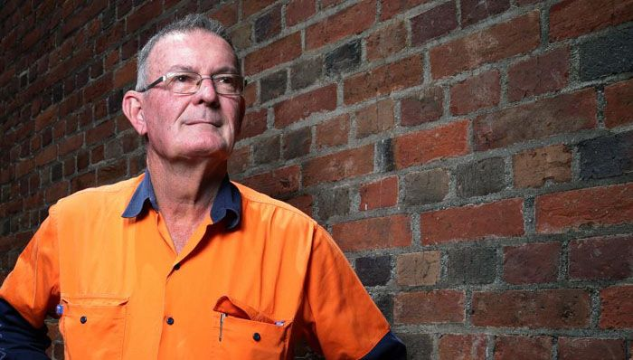 Former Cairns developer and bank battler backs ombudsman review