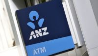 The ANZ paid back $69.3 million over poor home loan practices. Photo:AAP