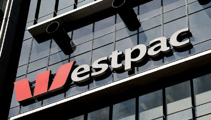 The Sins of Westpac Revisited