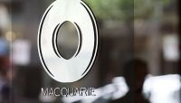 Begging for help Photo: As Macquarie Bank careered out of control six years ago its executives went begging for help.