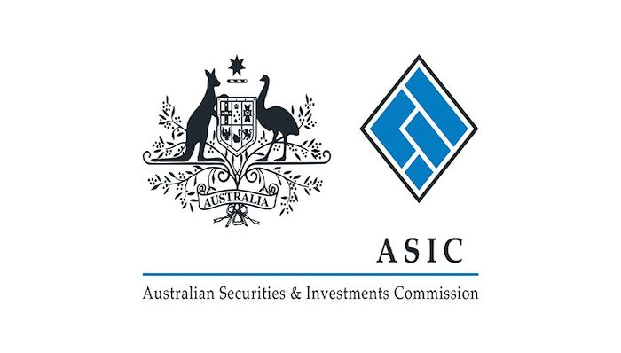 Government ramps up ASIC powers