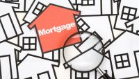 Mortgage fees paid to lenders rise