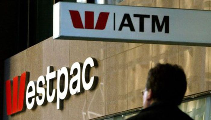 Westpac pays $127,250 to comply with infringement notice penalty