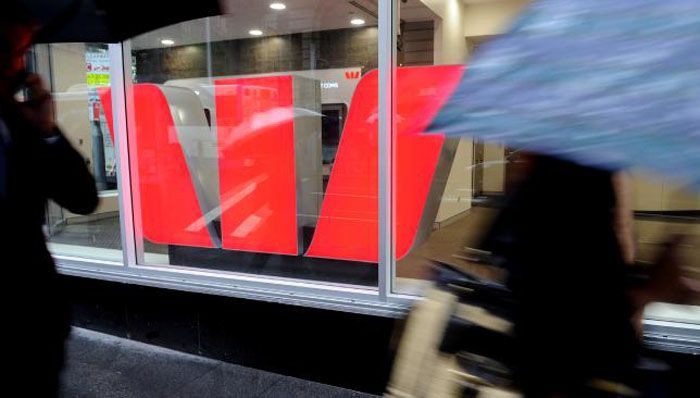 Westpac relied on automated processes to increase credit card limits.