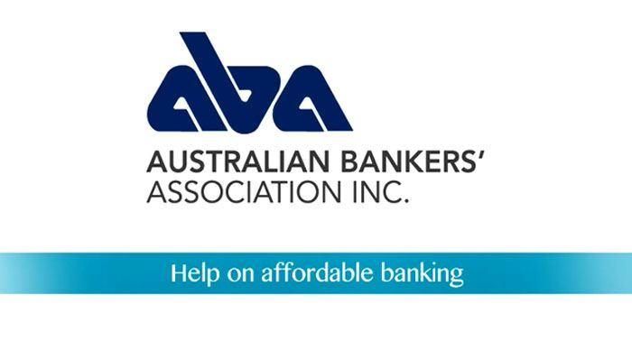 New register of financial advisers welcome