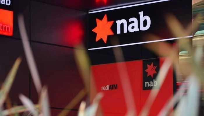 Class action open for NAB customers