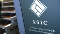 ASIC confirms new CIO