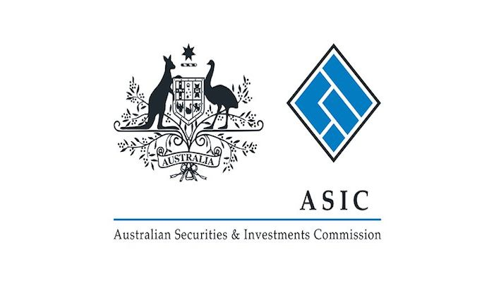 ASIC reports on changes to small business loan contracts by big four banks