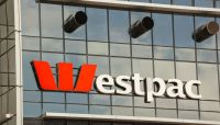 Westpac posts full year cash profit of $7.63bn