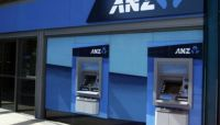 ANZ class action: lawyers say partial victory opens way for claims against other banks