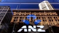 Photo: ANZ is facing criminal cartel charges over a $2.5 billion institutional capital raising in 2015. Reuters: David Gray