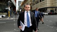 Royal commission outlines causes of misconduct with CBA CEO
