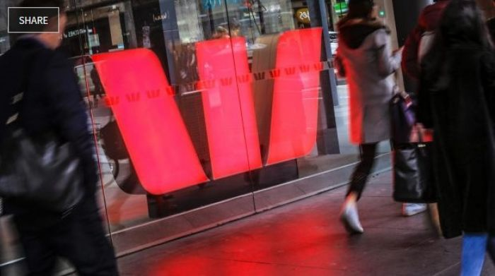 Westpac has agreed to refund the additional interest paid by customers and discount the interest rate for the remaining term of the loan. Photo: Wayne Taylor