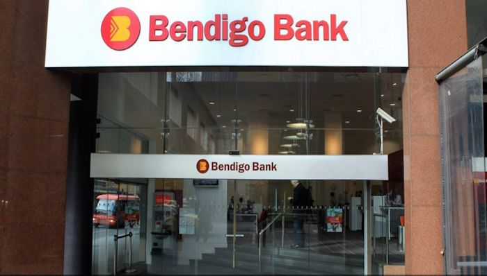 Bendigo Bank is an active white label mortgage lender. Photo: AAP