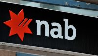 NAB CEO Andrew Thorburn has given a strong signal he intends to sell Clydesdale.