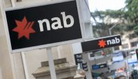Illusion and Reality at the National Australia Bank Part II