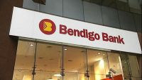 Bendigo bank earnings up 17%