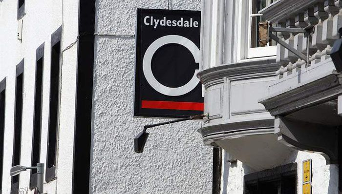 More woes for NAB as Clydesdale fined by FCA
