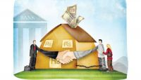 Australians Face Repayment Shock on High-Risk Mortgages