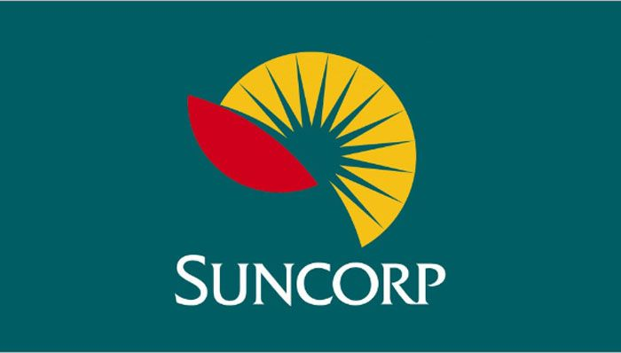 Suncorp bemoans lack of leadership