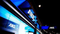 ANZ class action: Bank accused of using fees to boost profits