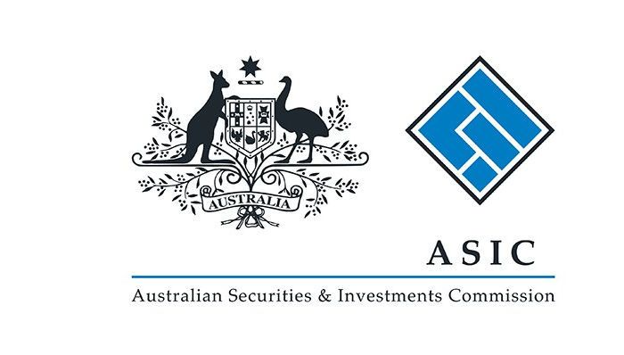 The ASIC Supervisory Cost Recovery Levy Bill 2017 was passed in the Senate yesterday without amendments.