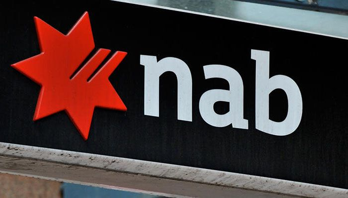 More NAB customers can join claim