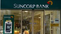 Suncorp rids itself of $1.6bn in bad loans