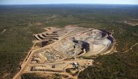 Katter calls for Kagara collapse probe