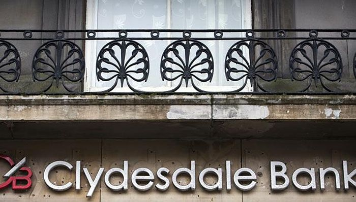 Eversheds, Harper Macleod, Morton Fraser, Optima on new Clydesdale panel