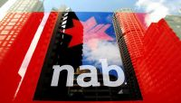 The NAB spin machine in overdrive