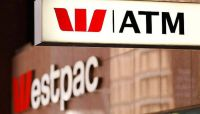 Westpac fined for 'misleading statements'