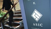 Former ASIC employee calls for royal commission into banking practices