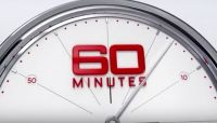 Sixty Minutes: Crook deal: Part one