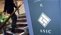 ASIC's softly-softly approach to financial advice has failed. Photo: Jim Rice