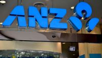 Fair Play on Fees group says it'll file court proceedings against ANZ next week over 'excessive' fees totaling NZ$250 mln