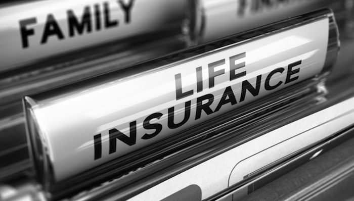 AIA acquires CBA life insurance businesses