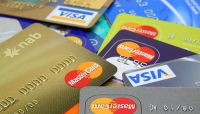 Westpac refunds $20m to credit card customers