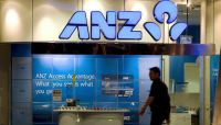 "Federal court rules ANZ's late payment fees ""exhorbitant"", but finds other types fees to be valid in a customer class action against the bank."