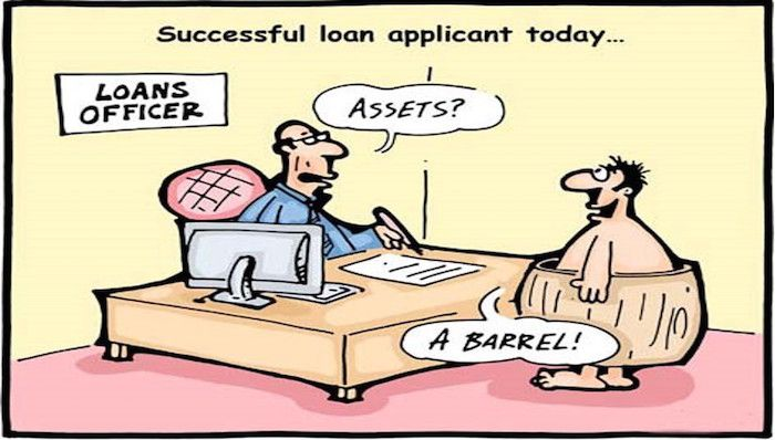 MARGIN LOANS – A DOUBLE WHAMMY BY THE CBA AND MACQUARIE!