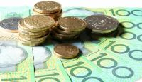 Reserve Bank issues 'dirty money' warning