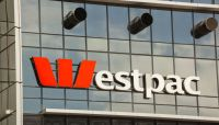 Westpac faces court in test case