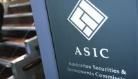 ASIC supervisors brought inside CBA