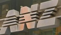 Three more NZ banks face class action