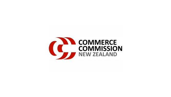 ComCom defers action on interest rate swaps